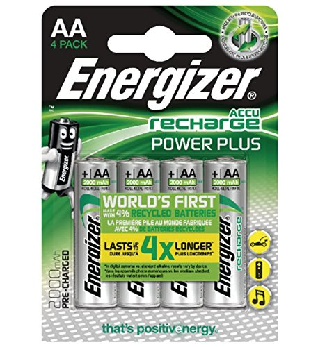 energizer-aa-2000mah-rechargeable-batteries-pack-of-4