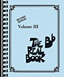 The-Real-Book---Volume-3-Bb-Edition-Real-Books-Hal-Leonard