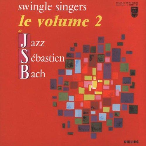 jazz-seb-bach-vol2-phi