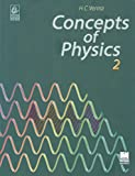 #3: Concepts of Physics 2