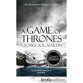 a game of thrones free epub download