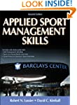 Applied Sport Management Skills-2nd E...