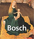 echange, troc Virginia Pitts Rembert - Bosch
