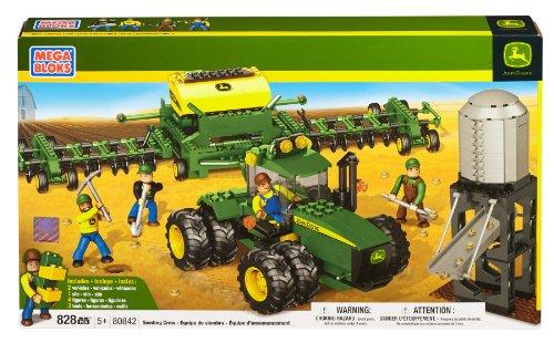 first-builders-john-deere-equipo-de-siembra-mega-bloks-80842