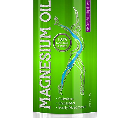 Best-Magnesium-Oil-Spray-100-Pure-UNDILUTED-Magnesium-Supplement-For-Sleep-Anxiety-Stress-Migraine-Muscle-Pain-Restless-Leg-Syndrome-Period-Pains-Source-Ancient-Minerals-Well-in-USA