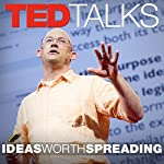 How the Internet Will (One Day) Transform Government | Clay Shirky