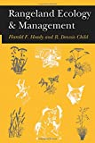 img - for Rangeland Ecology And Management book / textbook / text book