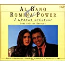 I Grandi Successi(3cds-Box Set)