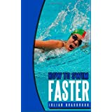How To Swim Faster: Run Cycle Swim: 3by Julian Bradbrook