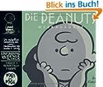 Die Peanuts Werkausgabe, Band 8: 1965...