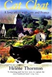 img - for Cat Chat by Thornton, Helene (2001) Mass Market Paperback book / textbook / text book