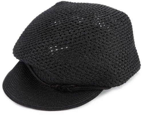 Eugenia Kim Women's Gary Vented Hat