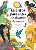 img - for Cuentos para antes de dormir/ Bedtime Stories (Spanish Edition) book / textbook / text book