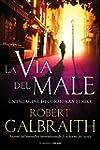 La via del male: Le indagini di Cormo...