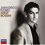 Juan Diego Florez Singt R