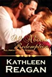 All About Redemption (All About Honor Book 3)