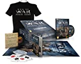Men Of War: Assault Squad: Special Edition (PC-DVD)