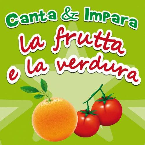 verdura-frutta-e-vitamine