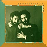 Sergio and Odair Assad : Latin-American Music for Two Guitars
