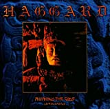 Haggard Awaking The Gods - Live In Mexico