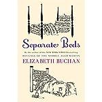 Separate Beds | Elizabeth Buchan