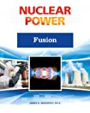 Fusion (Nuclear Power)