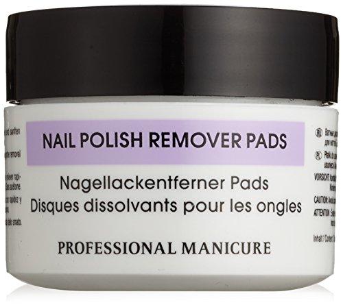 alessandro-professional-manicure-nagellackentferner-pads-1er-pack-1-x-50-stuck