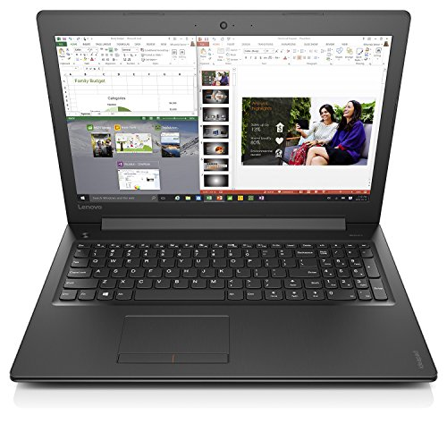 lenovo-ideapad-310-156-laptop-black-amd-a12-9700p-12gb-1tb-hdd-amd-radeon-r5-graphics-windows-10-80s