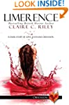 Limerence (The Obsession Series Book 1)