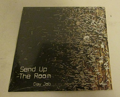 Send-Up-The-Room-Day-Job-Demo-Slimcase-Audio-CD-2006