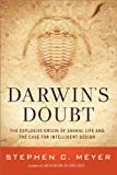 Darwin's Doubt: The Explosive Origin of