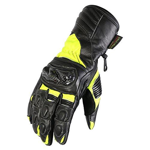 gants-de-moto-cuir-bandes-reflechissantes-articulations-en-carbone-noir-xl-10cm-105cm