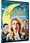 Bewitched - Season 5 & 6