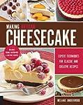 Making Artisan Cheesecake: Expert Tec...