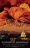 Shadows at Midnight (Berkley Sensation)