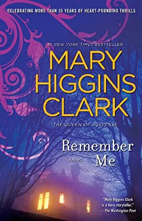 remember me   kindle edition by mary higgins clark