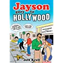 Jayson Goes to Hollywood