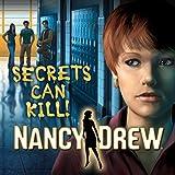 Nancy Drew:  Secrets Can Kill REMASTERED [Download]