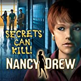 Nancy Drew:  Secrets Can Kill REMASTERED [Download]