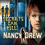 Nancy Drew:  Secrets Can Kill REMASTE...