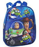 Toy Story Holographic Buzz & Woody Mini Backpack