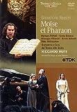 Rossini;Gioacchino Moise Et Ph