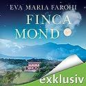 Fincamond Hörbuch von Eva-Maria Farohi Gesprochen von: Ulrike Kapfer