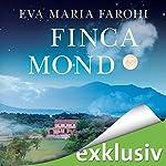 Fincamond | Eva-Maria Farohi