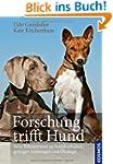 Forschung trifft Hund: Neue Erkenntni...