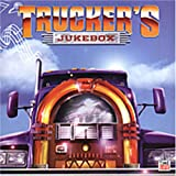 Truckers Jukebox