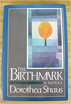an overview of the novel the birthmark by nathaniel hawthorne The summary of the birthmark nathaniel hawthorne (1804-1864) was a famous author in the nineteenth-century he was best known for his novel the scarlett letter.