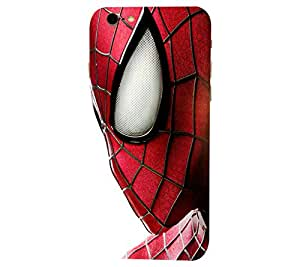 perfect print mobile case cover for Apple Iphone 6s