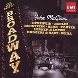 The Very Best Of Broadway John Mcglinn