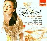 Delibes - Lakmé / Dessay . Plasson